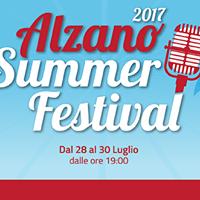 Alzano Summer Festival