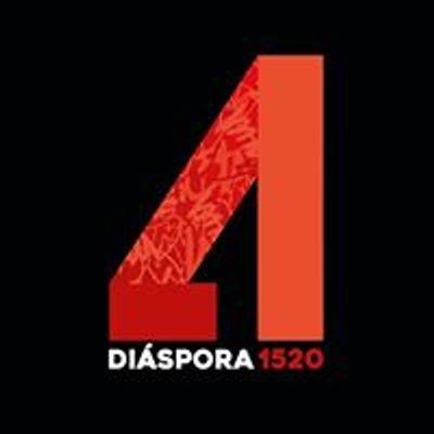 Diáspora 15-20