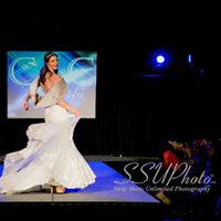 The Western New England Fall Bridal Show