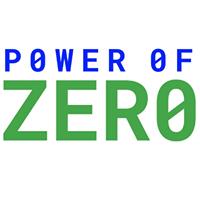 POWER of ZERO_sg
