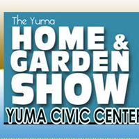 Culligan Water at The Yuma Home &amp Garden Show