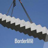 Borderline meets Happening GAMeC