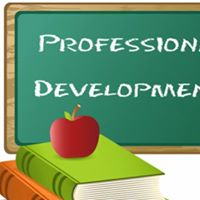 Teacher Inservice --Dismissal  1200 pm