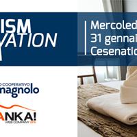 Tourism Innovation Team a Cesenatico