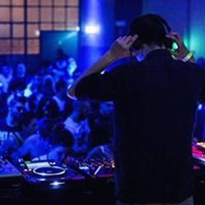 DJ BAZOOKA JOE
