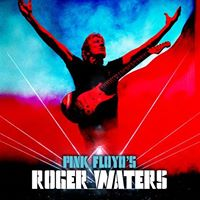 Roger Waters Us  Them Tour