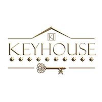 Keyhouse Baku