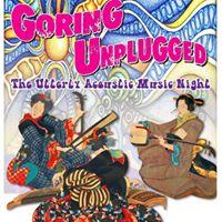 Goring Unplugged - 23rd June
