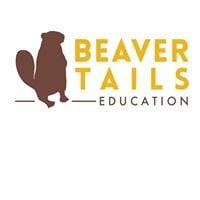 BeaverTails Education