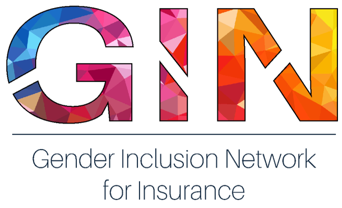 Tackling the gender seniority gap what works for the insurance and long-term savings industry