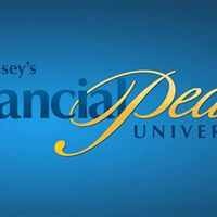 Dave Ramseys Financial Peace Class
