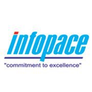 Infopace Management Pvt Ltd