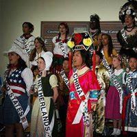 International Childrens Festival