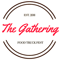 The Gathering Food Truck Fest