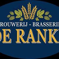Soire Dgustation - Lille - Brasserie De Ranke