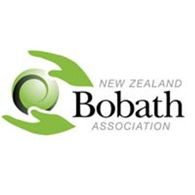 New Zealand Bobath Association - NZBA