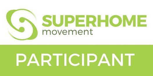 Superhome Participants Meeting