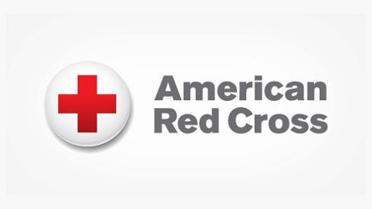 American Red Cross PediatricAdult First Aid & CPR Class