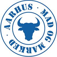 Aarhus Mad & Marked