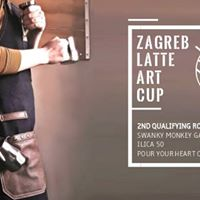 ZGLAC - 2nd round - Swanky Monkey Garden