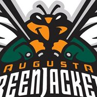 GS Night with the Augusta GreenJackets