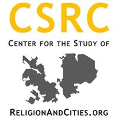 Center for the Study of Religion and the City