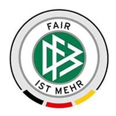 Schiedsrichter Grevenbroich/Neuss