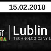 Lublin IT 3