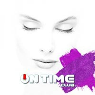 On Time Club
