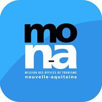 La Mona