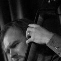 Damian Evans - Bassist