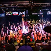 YG - Party at Dixie Tavern Marietta GA