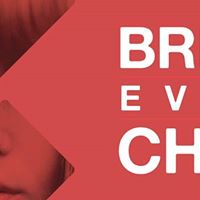 Break Every Chain One-Day Womens Event
