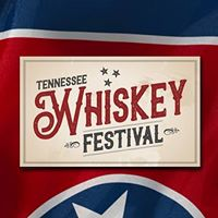 Tennessee Whiskey Festival
