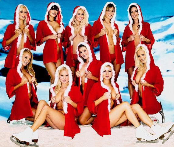 Salem oregon girls nude