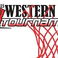 Twin Falls Western Days 3 on 3 Shoot Out 2017