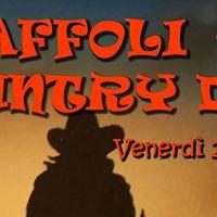 Staffoli Country Day - 8 edizione