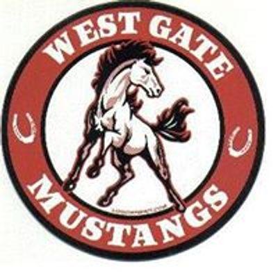 West Gate K-8