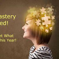 Mind Mastery Revealed Online