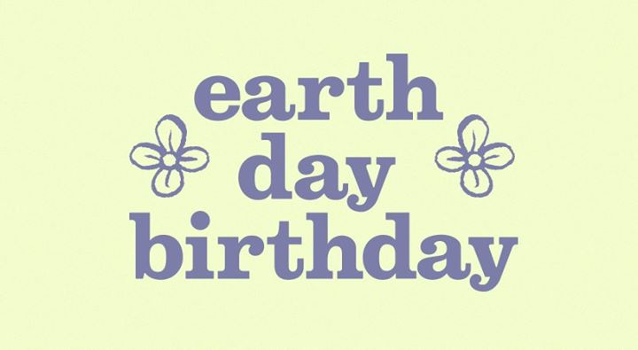 Earth Day Birthday At Museum Of York County Rock Hill