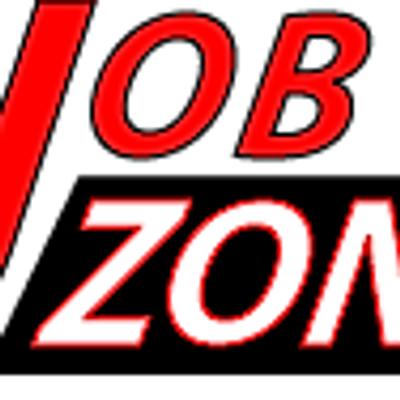 JobZone Online