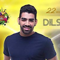 Vidottinho com Dilsinho - 2212