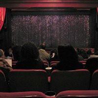 Colloquium 16 - What is &quotGood&quot acting
