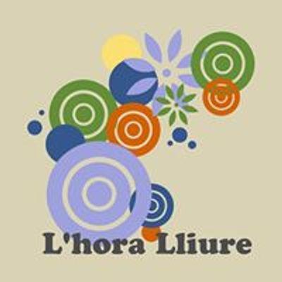 HORA LLIURE - Associació Espai i Lleure