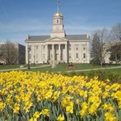University of Iowa Landscape Services
