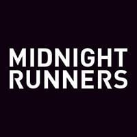 Barcelona Midnight Runners
