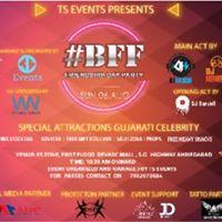 BFF Friendship Day Event