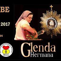 Concierto en Manzanillo Colima Mxico