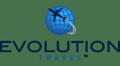 Evolution Travel Norcal Regional Event
