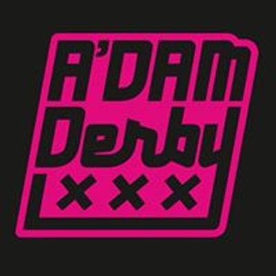 Amsterdam Roller Derby